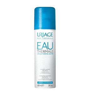 新作 大人気 温泉成分100%のうるおい化粧水 佐藤製薬 URIAGEユリアージュ 化粧水 150ml 国際ブランド ウォーター