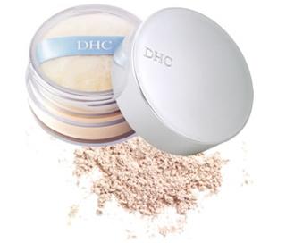Lasting white Lucent powder 15 g fs3gm