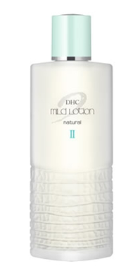 Medicated mild lotion 2 SS 40 fs3gm