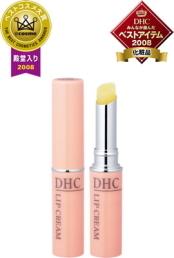 DHC 药用唇霜 1.5 g