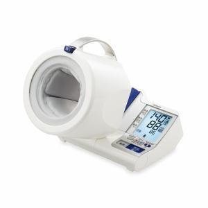 【送料無料!!】 【オムロン】デジタル自動血圧計 上腕式 HEM-1011【P25Apr15】
