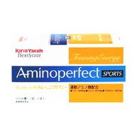 Yakult amino perfect training energy 120 g