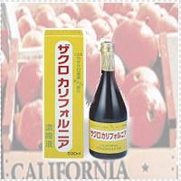 【サンヘルス】ザクロカリフォルニア500ml<100%ザクロ濃縮液>【P25Apr15】