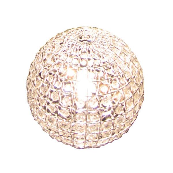 【送料無料】DI CLASSE(ディ クラッセ) Bigiu floor lamp LF4250CL【TC】】新生活新生活 一人
