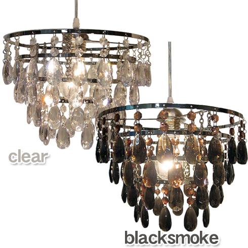【送料無料】DI CLASSE(ディ クラッセ) Gala LP2425CL clear・blacksmoke【TC】新生活新生活 一人