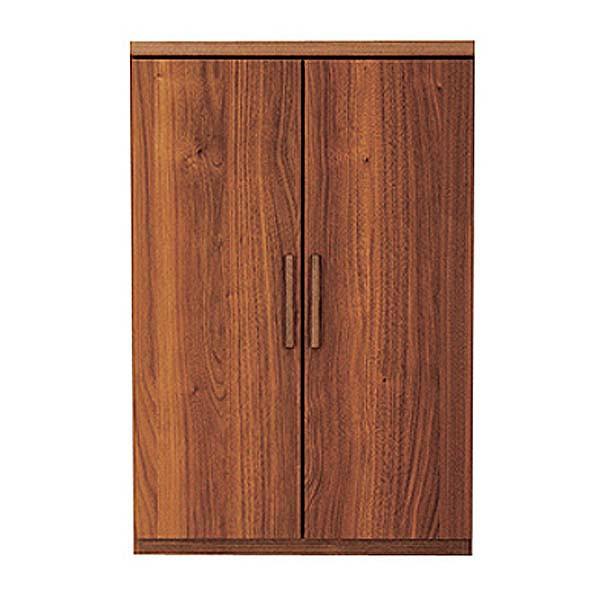 【送料無料】【TD】エフィーノ60 板戸 50534970 キッチン家具 木製家具 大型家具 【代引不可】【送料無料】【東馬】【取り寄せ品】