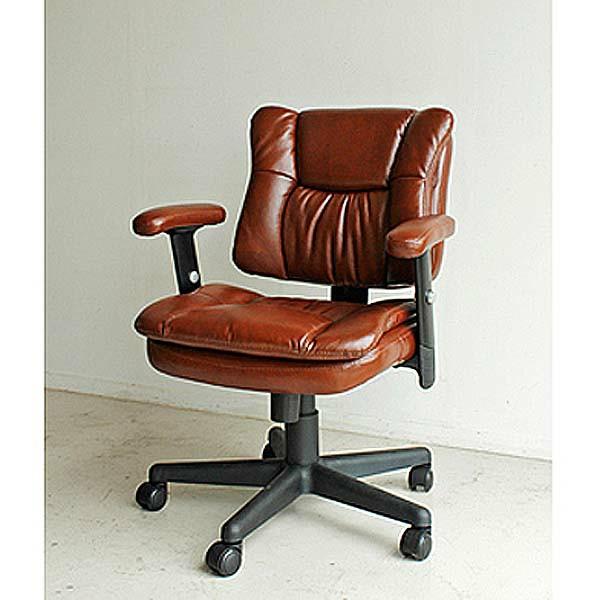 【TD】バナー オフィスチェアー 54075920 オフィス家具 書斎 腰掛 チェア 椅子 いす 【代引不可】【送料無料】【東馬】新生活 一人