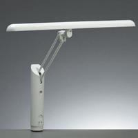 【送料無料】【Z-Light】スタンドライト ホワイト Z-3500W【TD】【代引不可】【取寄せ品】