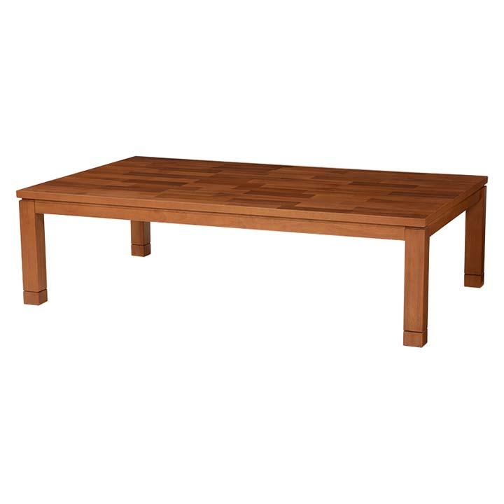 こたつ テーブル リビングコタツ タリス150 送料無料 こたつ本体 こたつ こたつテーブル 暖房器具【TD】新生活 一人