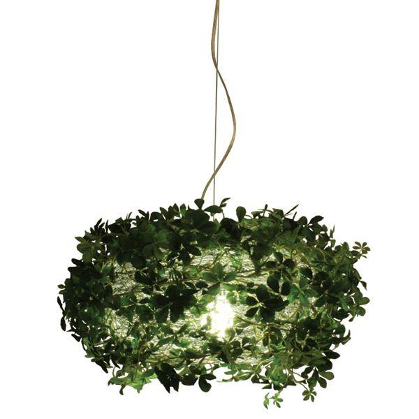 【送料無料】DI CLASSE/ディクラッセ オーランド ペンダントランプ -OrlanD penDanT lamp-【TC】新生活 一人