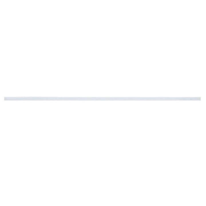 トルテ 天板 195T 【幅195×高さ3.5cm】 ホワイト 送料無料 シェルフ ラック 棚 収納家具 シェルフ棚 シェルフ収納家具 ラック棚 棚シェルフ 収納家具シェルフ 棚ラック 共和産業 【TD】新生活【取り寄せ品】
