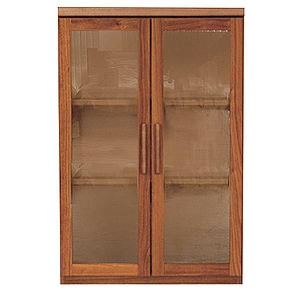 【送料無料】【TD】エフィーノ 60 ガラス扉 50534960 キッチン家具 木製家具 大型家具 【代引不可】【送料無料】【東馬】【取り寄せ品】