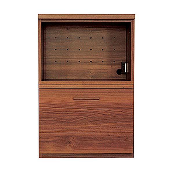 【送料無料】【TD】エフィーノ 60 オープン引出 50534920 キッチン家具 木製家具 大型家具 【代引不可】【送料無料】【東馬】【取り寄せ品】
