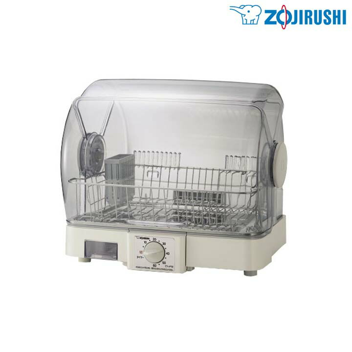 送料無料 乾燥機 在庫限り 食器 食器乾燥器 皿 家事 ZOJIRUSHI TC 卓出 HA 象印 EYJF50
