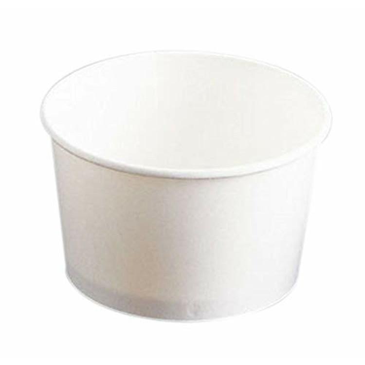 【25日ほぼ全品ポイント5倍】【送料無料】アイスクリームカップ PI-240NXKT36 (1200入)【en】【0428da_ki】 おしゃれ 【楽ギフ】
