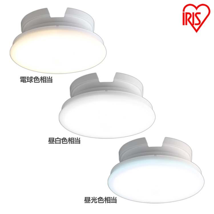小型シーリングライト LEDライト LED小型 照明 ブランド激安セール会場 電気 節電 工事不要 省エネ LED 電球 しょうめい 明るい ECO エコ 薄型 SCL6D-UU 超定番 SCL6N-UU シーリングライト 小型 昼白色 玄関 明るいエコ 新生活 600lm 昼光色LEDライト アイリスオーヤマ 電球色 SCL6L-UU