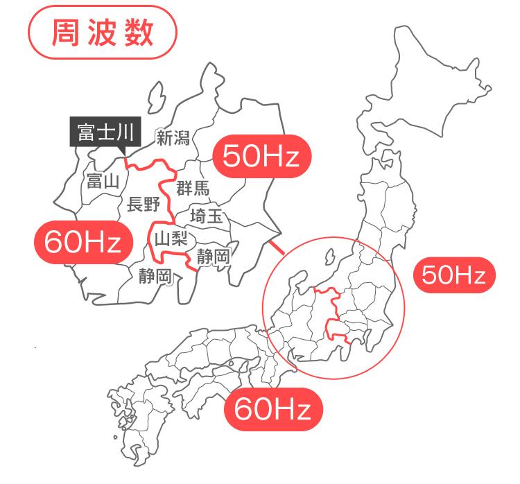 【あす楽】電子レンジ IMB-T176-5 IMB-T176-6 PMB-T176-5 PMB-T176-6 単機能 小型 単機能電子レンジ 電子レンジ ターンテーブル アイリス ターン 700W 単機能 東日本 西日本  おしゃれ ブラック 小型 一人暮らし 新生活  アイリスオーヤマ