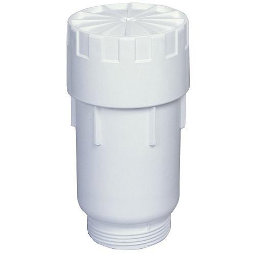 【送料無料】東レ アクアマイスターカートリッジ AMC.50XJ (家庭用浄水器・キッチン用品・食器・調理器具) おしゃれ
