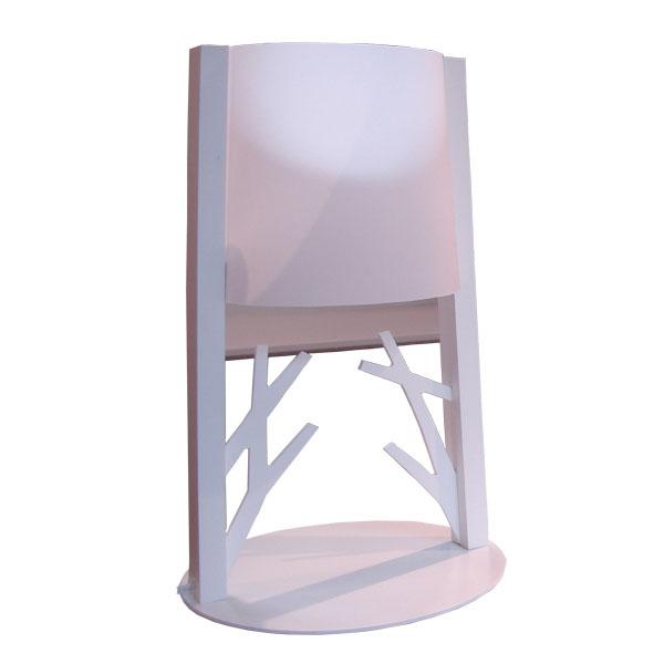【送料無料】フレイムス Forest Light フォレストライト スタンドライト DS-049 【TD】【デザイナーズ照明 おしゃれ 照明 インテリアライト】【代引き不可】【取り寄せ品】