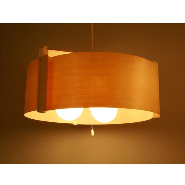 【送料無料】フレイムス moku fusha 木風車 3灯ペンダントライト DP-066 【TD】【デザイナーズ照明 おしゃれ 照明 インテリアライト】【代引き不可】【取り寄せ品】