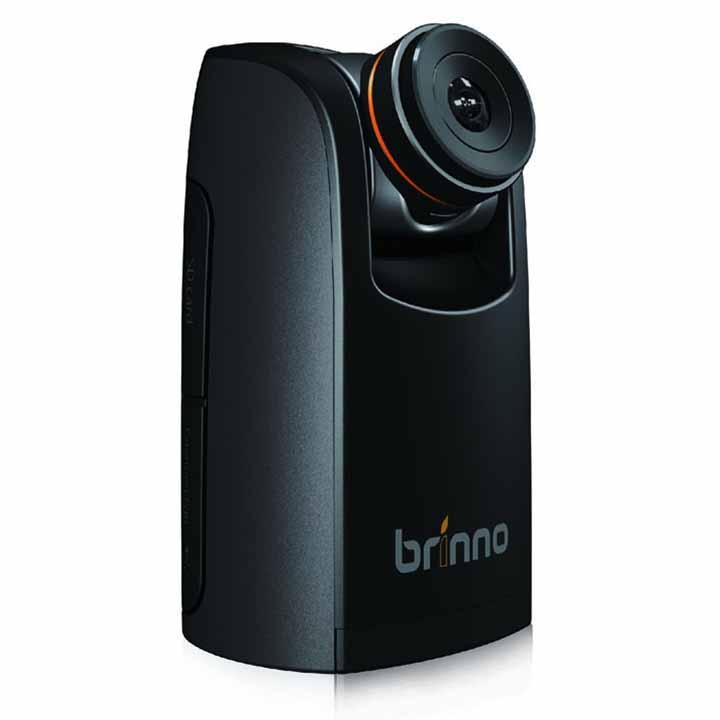 【送料無料】【カメラ】タイムラプスカメラプロ【動画 静止画 SDカード】バイコム TLC200PRO【K】【B】 おしゃれ