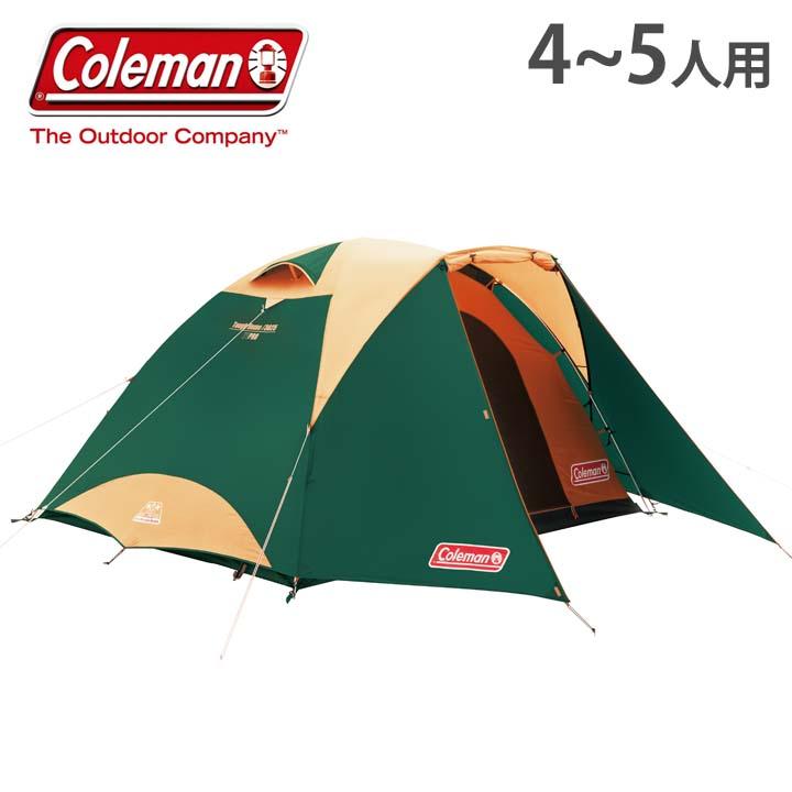 Coleman(コールマン) タフワイドドーム/3025302374 2000027278