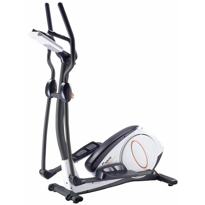 エリプティカルバイク(電動負荷式) DK-8900送料無料 フィットネスマシン エクササイズ 自転車 フィットネスマシンエクササイズ DAIKOU 【TD】【代引不可】