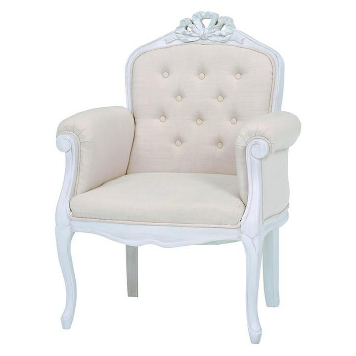 チェア RL-1942AW-1C送料無料 椅子 イス いす おしゃれ 椅子いす 椅子おしゃれ イスいす いす椅子 おしゃれ椅子 いすイス 萩原 【TD】 【代引不可】