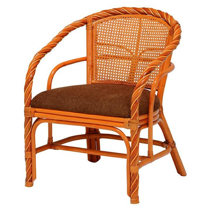 楽々座椅子 RZ-914送料無料 座椅子 椅子 イス いす 籐製 ラタン おしゃれ 座椅子いす 座椅子おしゃれ 椅子いす いす座椅子 おしゃれ座椅子 いす椅子 萩原 【TD】 【代引不可】【取り寄せ品】