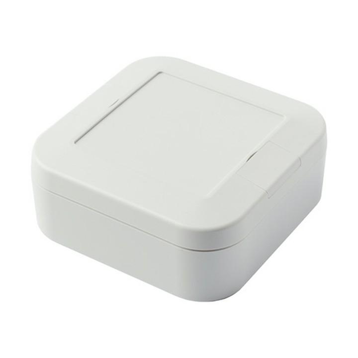 屋外用BLE Beacon 3個セット MM-BTIB2送料無料 BLEビーコン iBeacon対応 屋外対応 パソコン周辺機器 サンワサプライ 【TD】 【代引不可】【取り寄せ品】
