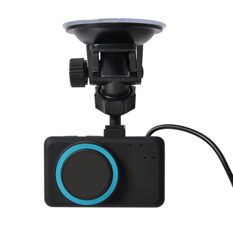 居眠り&脇見運転警告システムアイキャッチャー DRVARM02送料無料 警告アラーム 居眠り運転 わき見運転 顔認識 瞳孔 THANKO 1秒検知 GPS付 事故防止 サンコー 【D】