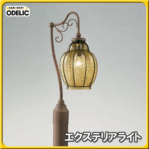 【送料無料】オーデリック(ODELIC) エクステリアライト OG043372 【TC】■2