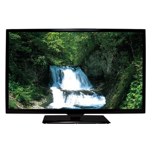 32V型地上波デジタル放送対応ハイビジョン液晶テレビ ブラック LE-32HDG100送料無料 TV 地デジ対応 32インチ 家電 アズマ 【D】