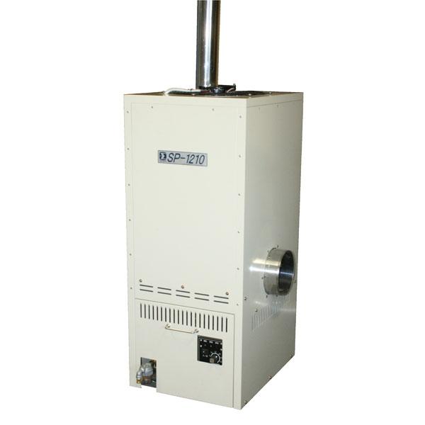 [送料無料]石油暖房機SP-1210A