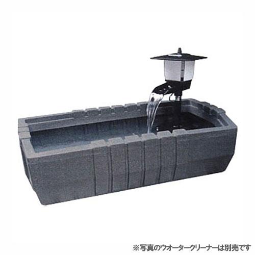 みかげ調プラ池:RC185リットル