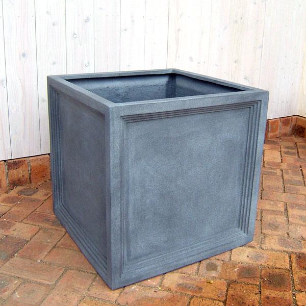 LLブリティッシュPキューブ 56cm(幅56×奥行56×高さ56cm)