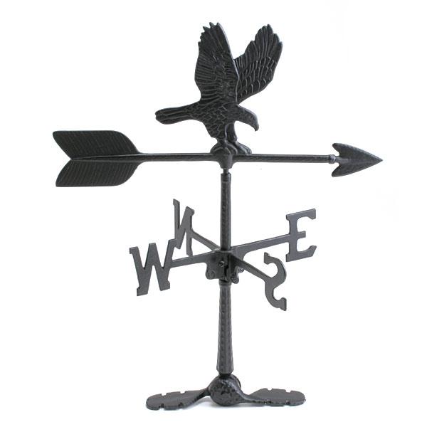 風見鶏(小):イーグル