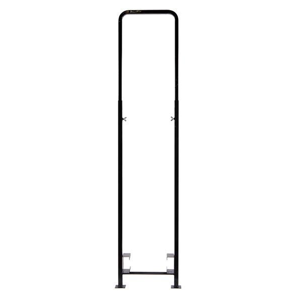 2×4 ログラック シングル(スライド・仕切り用)ファイヤーサイド社製