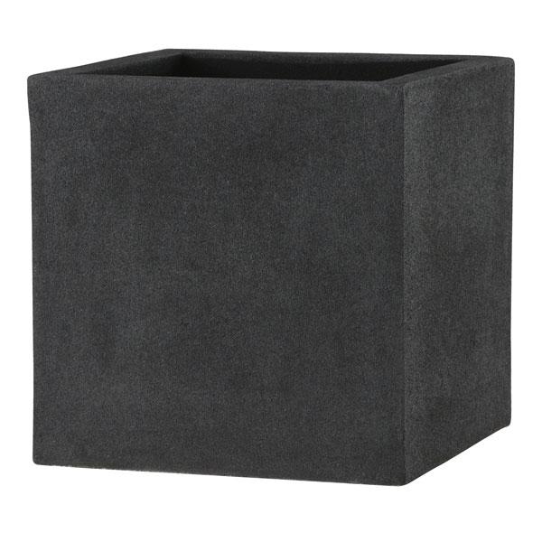 ブラックアイロンライト:チェルトンハム40(40×40×高さ40cm)