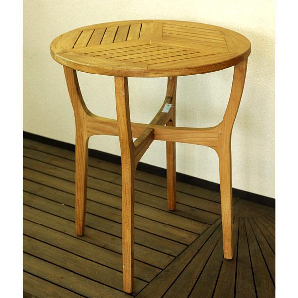 ロータス:テーブル 60