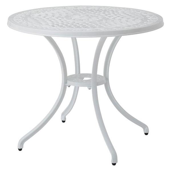 リーズ ラウンドテーブル
