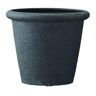 ビアス リムス ブラック80cm (直径80×高さ69cm)