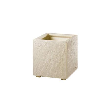 GRCプランター:インド砂岩 SAG-440