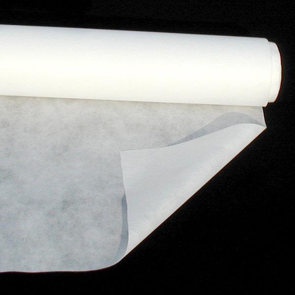 エコロベース透水シート2m×50m巻き