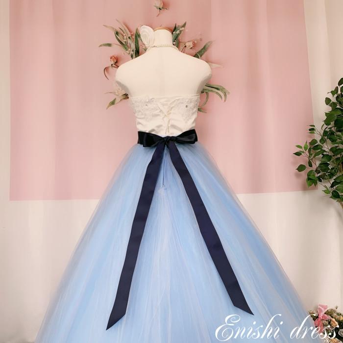 ウェディングベルト サッシュベルト 11カラー かわいい エレガント 豪華 ハンドメイド サイズオーダー オーダーメイド無料 フリーサイズ ドレス 即納 前撮り フォトウェディング 花嫁 後撮り 結婚式 パーティー 披露宴 二次会 大好評です