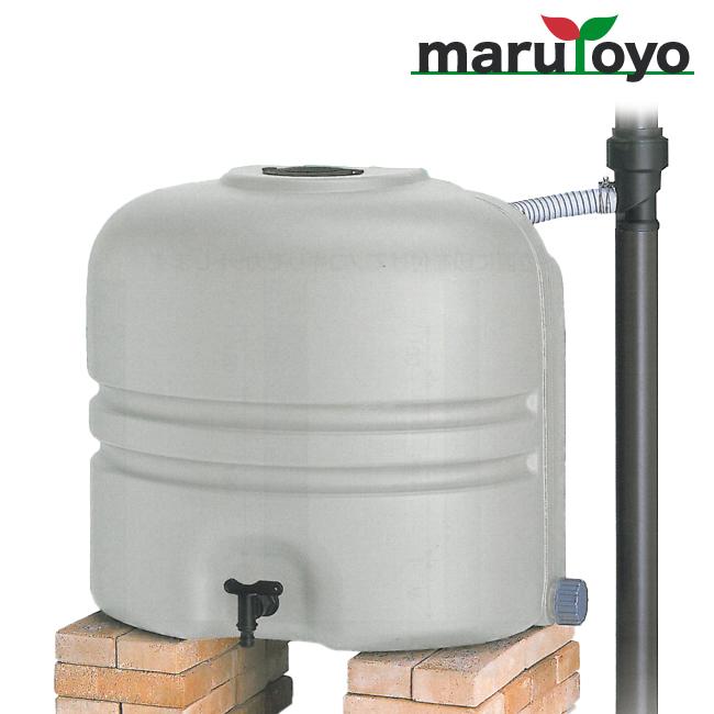 雨水利用タンク ホームダム RWT-110