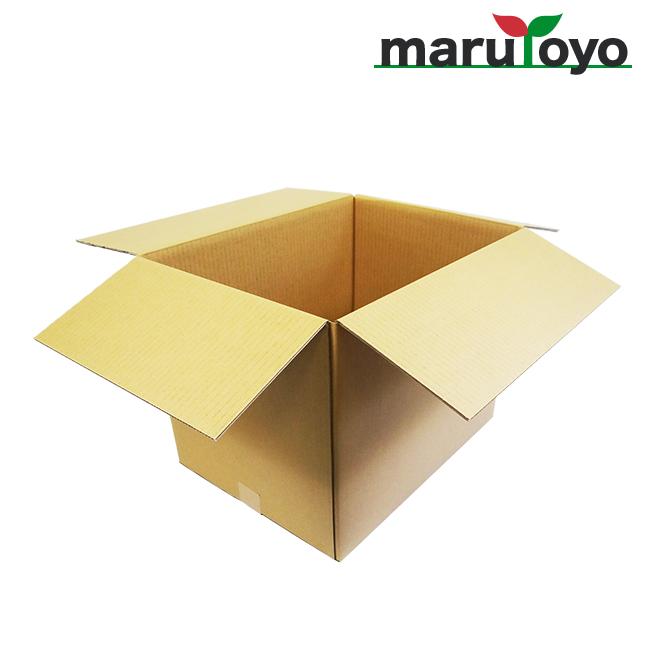 宅配140サイズ対応 引っ越し 収納 整理などに便利 ダンボール No.6 10枚 セールSALE%OFF 代引き不可 140サイズ ダンボール箱
