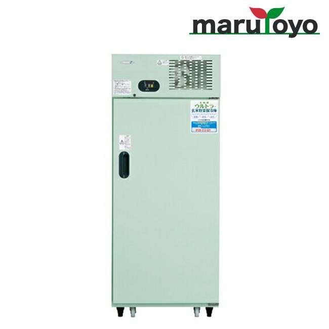 BIGM ウルトラ玄米・野菜保冷庫 MHR7DX2