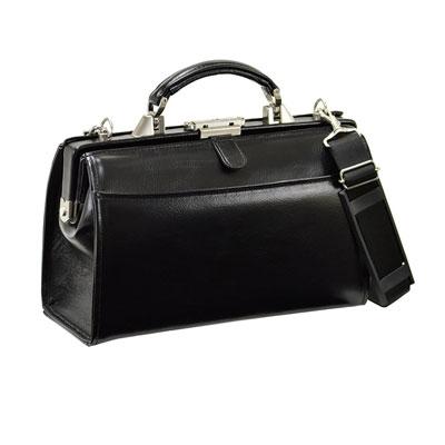 【送料無料】ミニダレスバッグ ダレスバック メンズ ビジネスバッグ セカンドバッグ 日本製 豊岡製鞄 A5ファイル メンズ 牛革 本革 黒 チョコ #22323