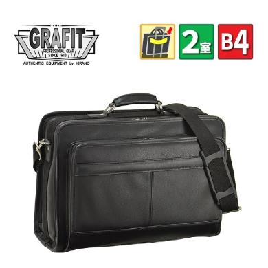 【送料無料】ソフトアタッシュケース ビジネスバッグ B4 #21224